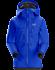 プロクライン コンプ ジャケット Women's Somerset Blue
