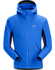 Procline Hybrid Hoody Men's Rigel