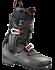 Procline Support Boot Men's Graphite