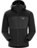 Proton AR Hoody Men's Black