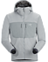Proton AR Hoody Men's Smoke