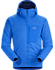 Proton LT Hoody Men's Rigel