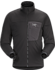Proton LT Jacket Men's Black