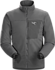 Proton LT Jacket Men's Pilot
