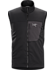 Proton LT Vest Men's Black