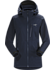 Psiphon FL Hoody Women's Midnight