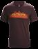 リモート Tシャツ Men's Kingwood