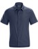 Revvy Shirt SS Men's Heron