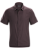 Revvy Shirt SS Men's Katalox