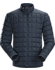 Rico Jacket Men's Nighthawk