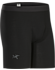 Satoro AR Boxer Men's Black