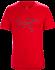 Skeletal T-Shirt Men's Matador