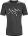 Skeletal T-Shirt Men's Pilot