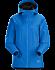 Solano Jacket Women's Macaw