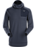 Stryka Hoody Men's Nighthawk