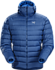 Thorium AR Hoody Men's Triton