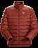 Thorium AR Jacket Men's Pompeii