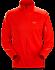 Trino Jacket Men's Magma