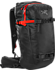 Voltair 20 Backpack  Black