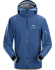 Zeta LT Jacket Men's Cosmic
