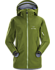 Zeta LT Jacket Women's Creekside