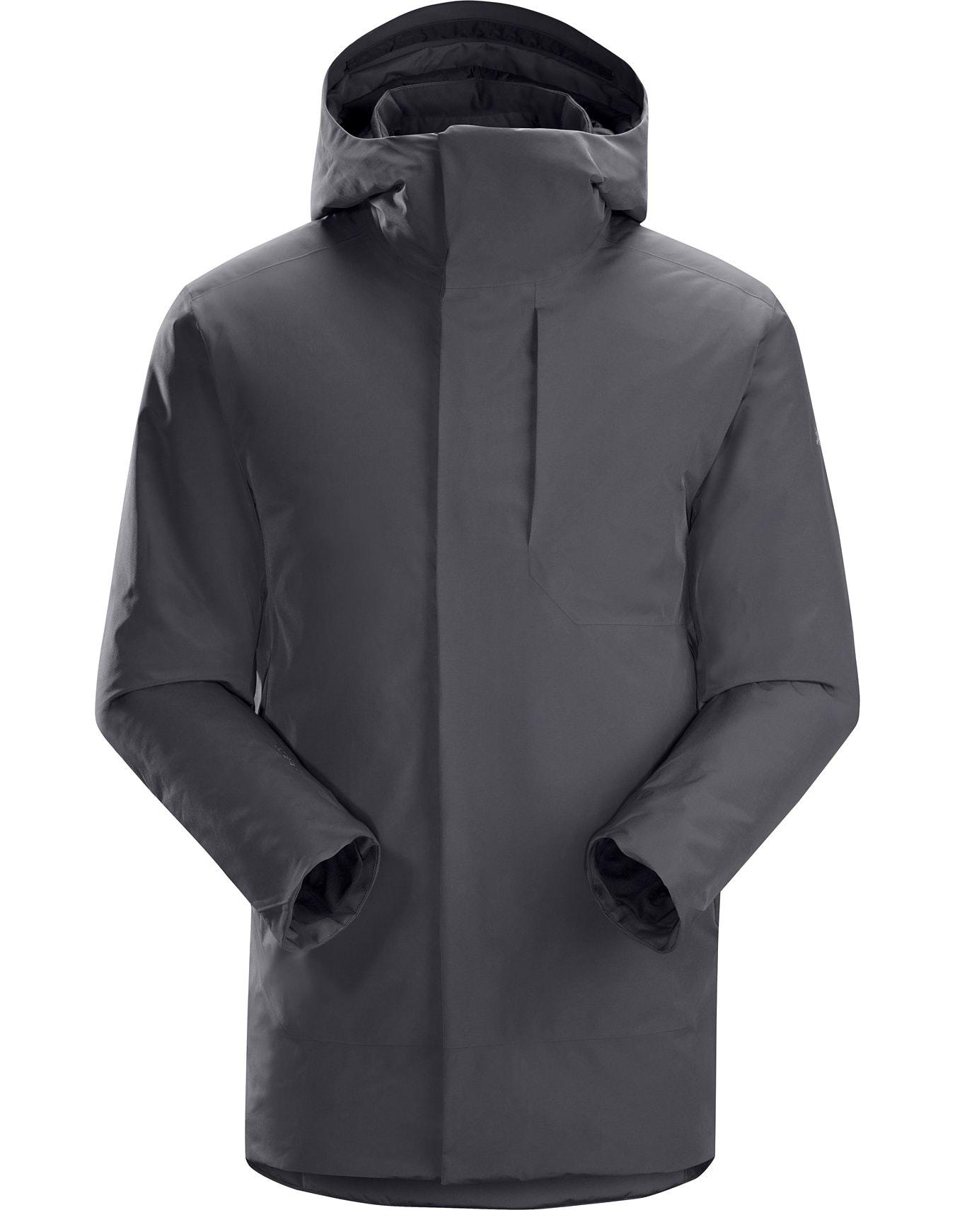 Magnus Coat   Mens   Arc teryx 7539d7080
