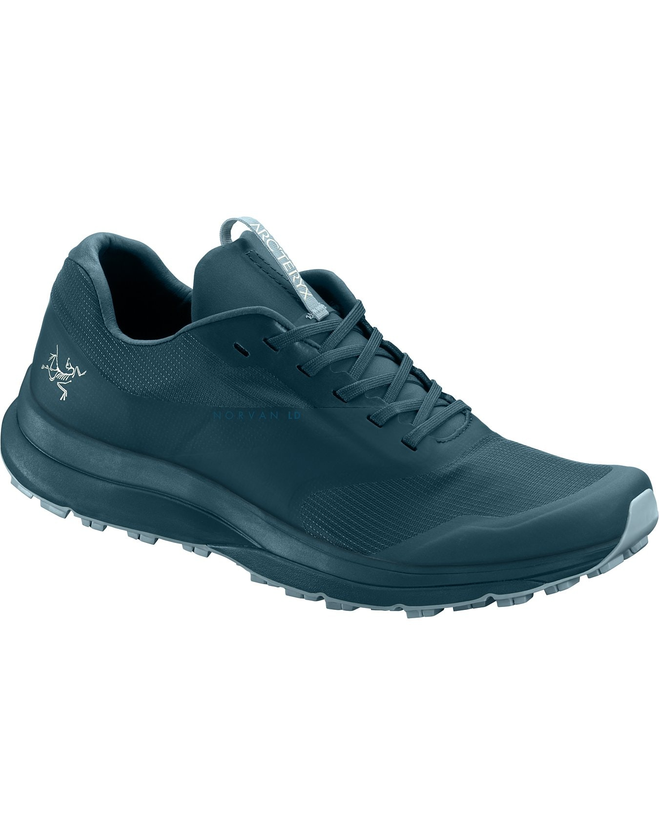 brand new 3b0f0 2acc8 Chaussure Norvan LD   Homme   Arc teryx
