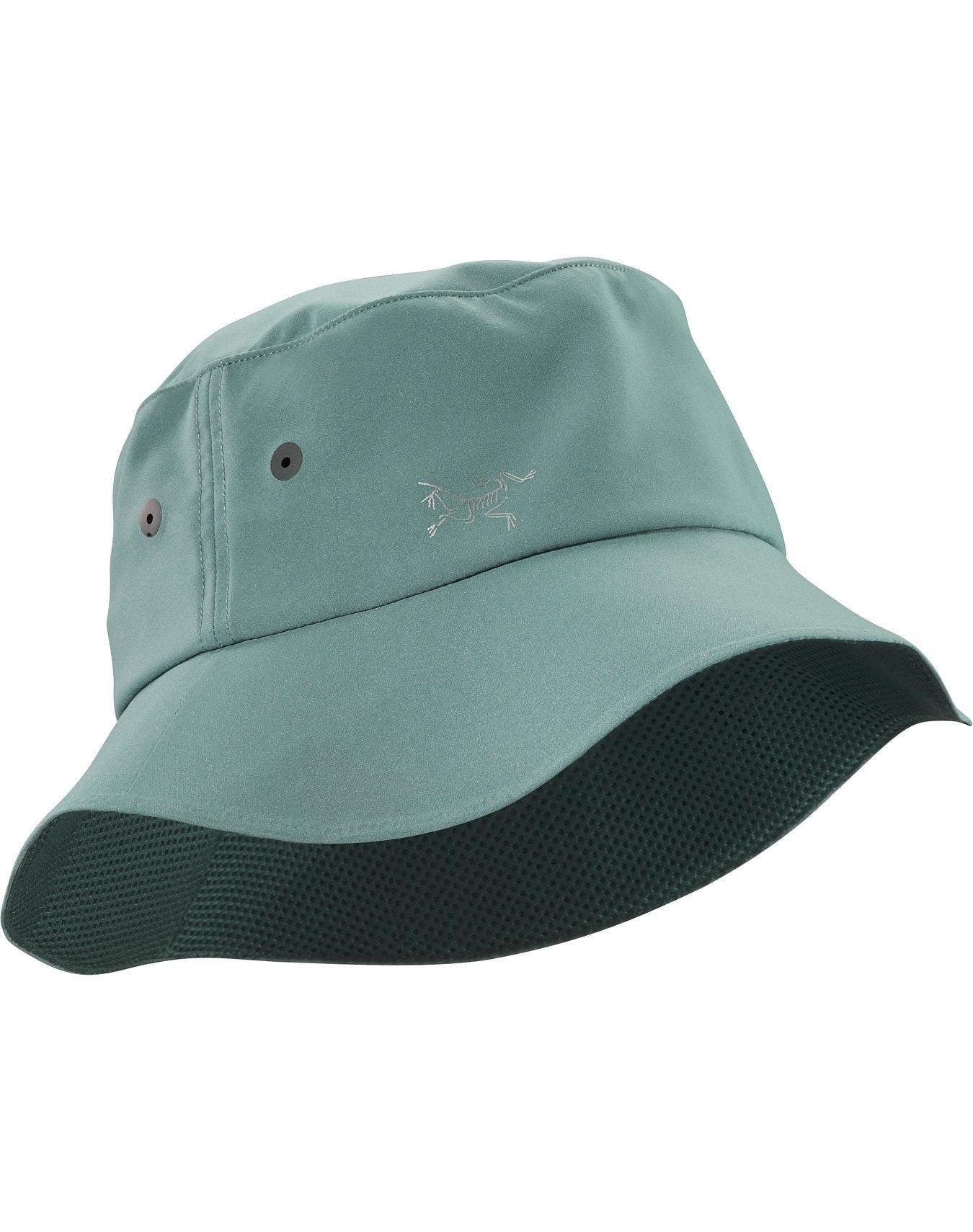 Sinsolo Hat   Arc teryx a2cc6ed38b9