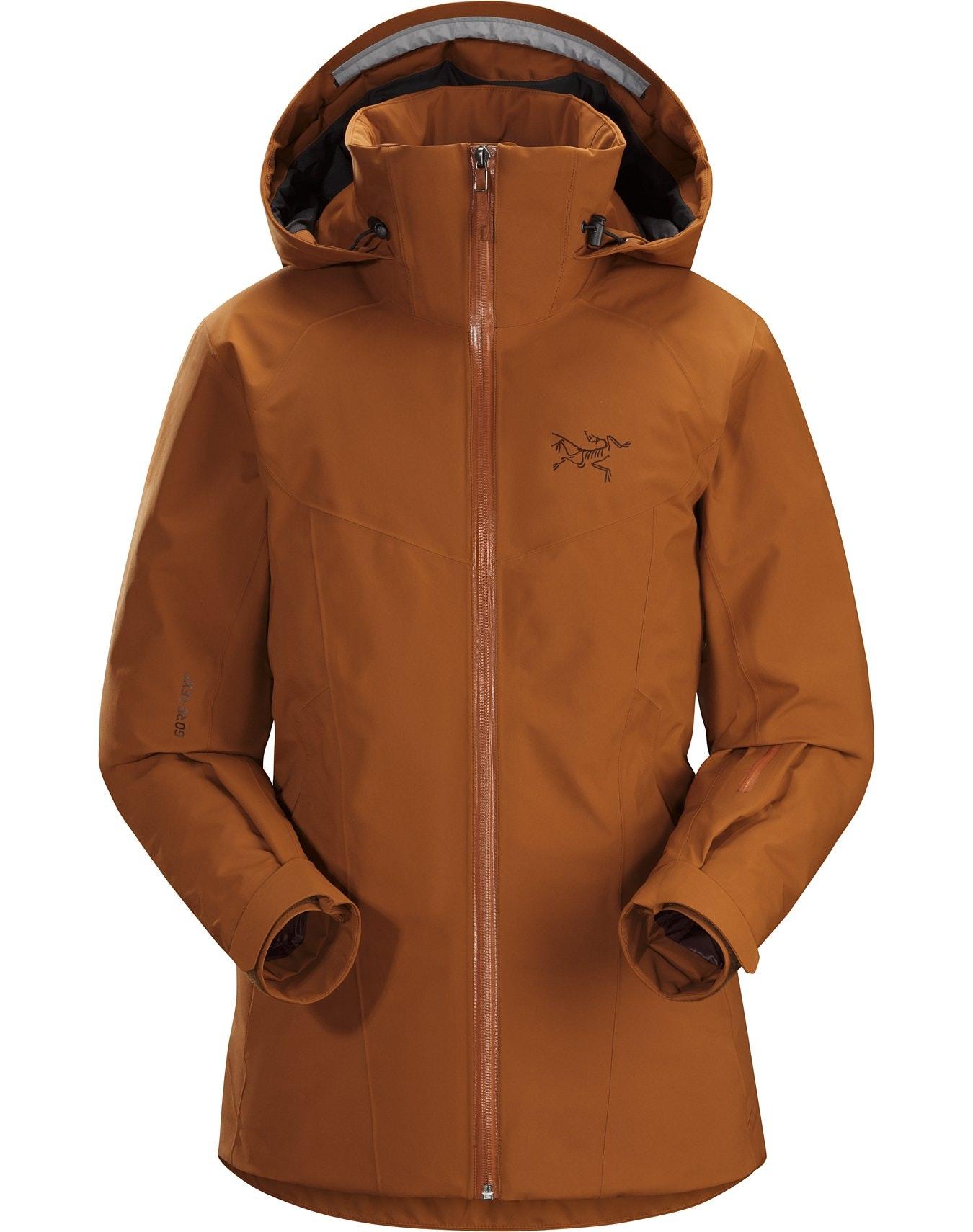 Tiya Jacket   Womens   Arc teryx 86894bc6d