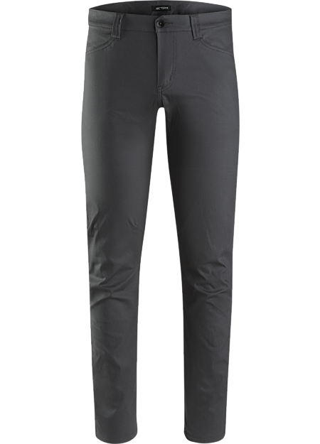 A2B Commuter Pant Men's Pilot