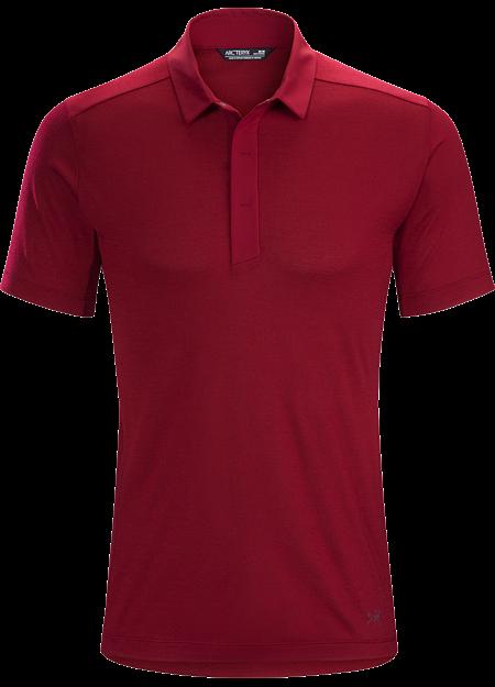 A2B ポロシャツ Men's Rohan