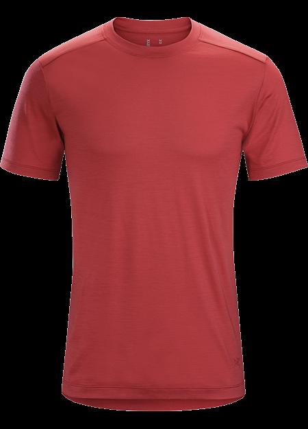 9ec083b4 A2B T-Shirt / Mens / Arc'teryx