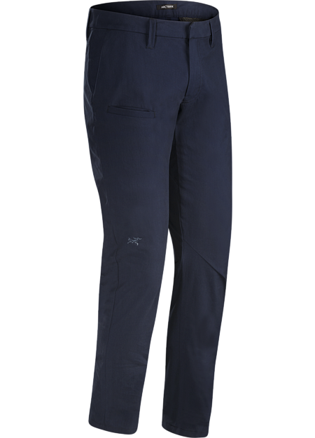 Abbott Pant Men's Tui