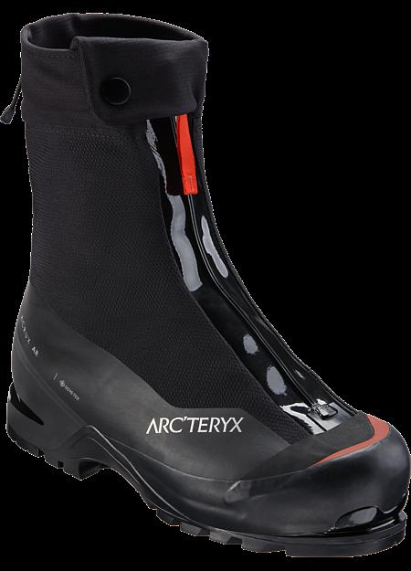 cdf57931d830d Acrux AR Mountaineering Boot   Arc teryx