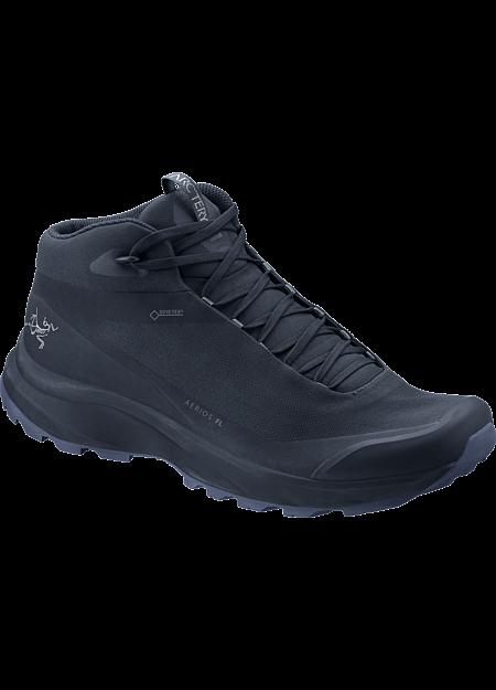 Aerios FL Mid GTX Shoe Men's Orion/Proteus