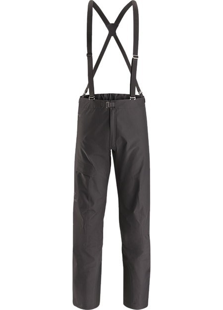 Alpha AR Pant Men's Pilot