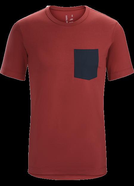 Anzo T-Shirt Men's Sundara