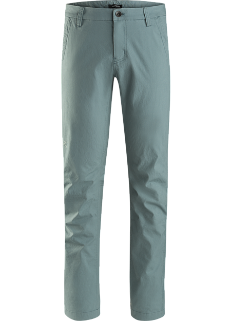 Atlin Chino Pant Men's Robotica
