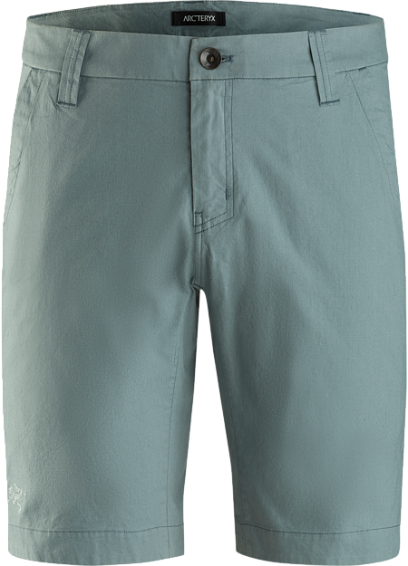 Atlin Chino Short Men's Robotica