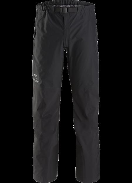 Beta AR Pant Men's Black