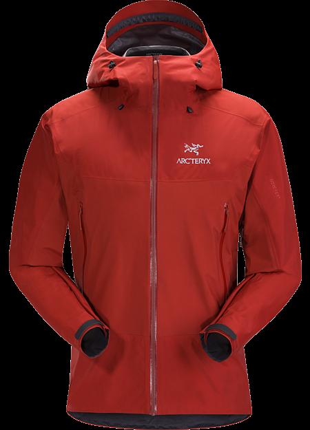 3e059d64525 Beta SL Hybrid Jacket / Mens / Arc'teryx