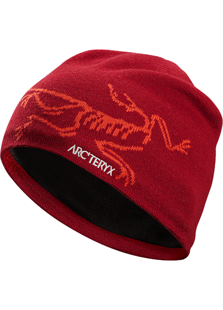 Gorro Bird Head   Arc teryx 047e2db5e4d