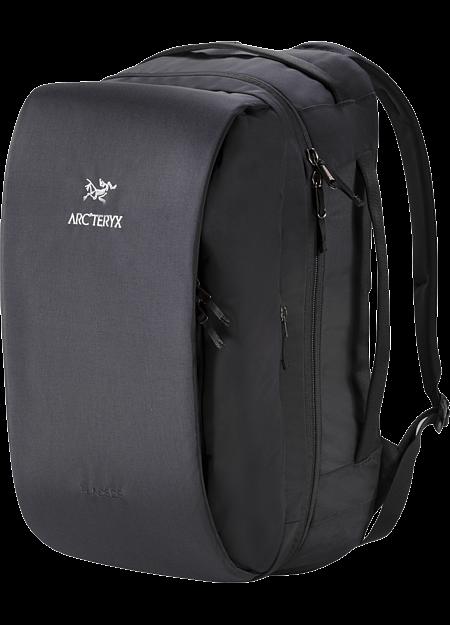 Blade 28 Backpack   Arc teryx 29c816effc