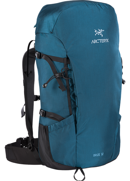 Brize 32 Backpack  Iliad