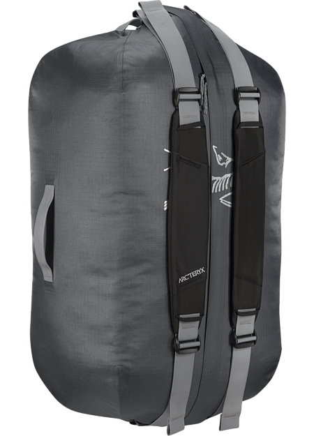 Carrier Duffle 80  Pilot