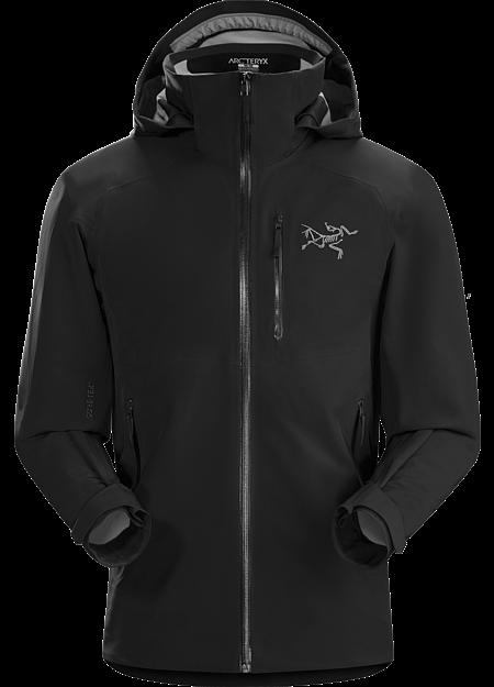 f586adfa8c Cassiar Jacket   Mens   Arc teryx