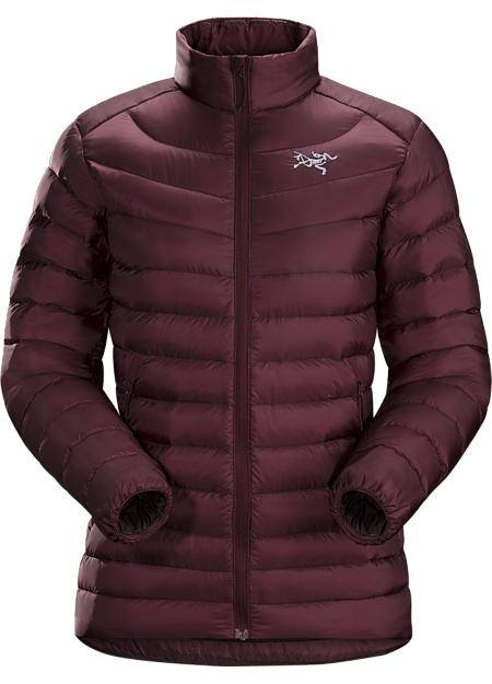 127b9d3df Cerium LT Jacket   Womens   Arc teryx