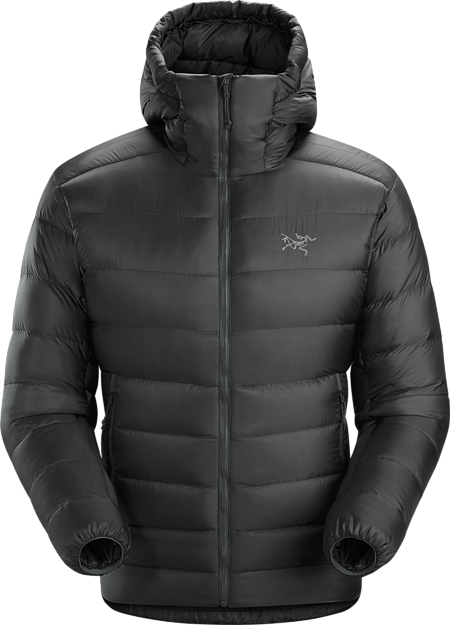 Energetic Avalanche Outdoor Inspired Clothing Company Gray Windbreaker Medium Xl Activewear Men's Clothing