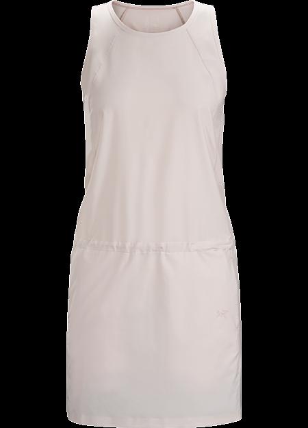 cd8647f4109d Contenta Dress   Womens   Arc teryx