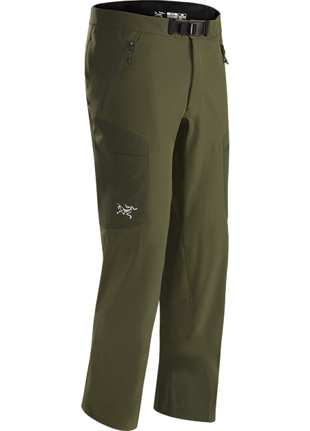 Gamma MX Pant Men's Gwaii